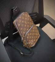 Used LV BODY BAG in Dubai, UAE