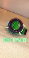 Used Ben 10 omnitrix good  in Dubai, UAE