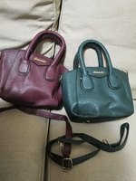 Buy 1 get 1 free ladies small bag
