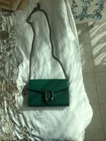 Used Authentic Gucci Bag in Dubai, UAE