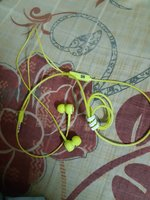 Used headphone good quality in Dubai, UAE
