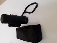 Used Monocular 40×60 in Dubai, UAE