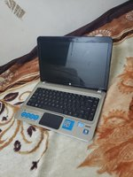 Used Hp pavilion i5 hdmi.8gb 500gb in Dubai, UAE