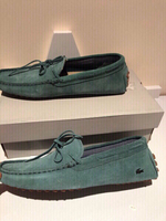 Used LACOSTE CONCOURSE SURDE SIZE UK 7 in Dubai, UAE