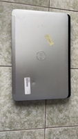 Used Dell gaming corei7 Nvidia 3gb graphic  in Dubai, UAE