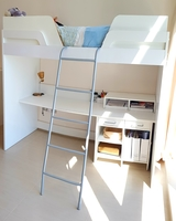 Used Loft Bed for Child/Teenager in Dubai, UAE