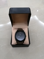 Used NK new watch in Dubai, UAE