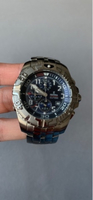 Used Original men's watch FESTINA in Dubai, UAE