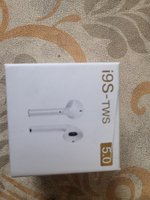 Used Earpod i95s 5.0 in Dubai, UAE