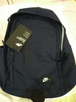 Used Nike Sports bag in Dubai, UAE