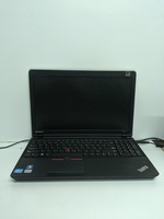Used Lenovo Thinkpad E520 * no power* in Dubai, UAE