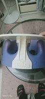 Used bumbo seat with desk in Dubai, UAE