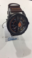 Used Deluxe watch  in Dubai, UAE
