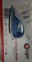 Used Steam iron 1 year warranty in Dubai, UAE