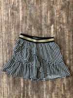 Used Skirt for a girl size 10 years old  in Dubai, UAE
