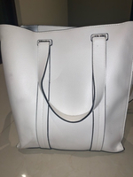 Used Zara bag large in Dubai, UAE