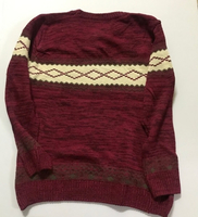 Used Sweater size 2xl(new) in Dubai, UAE