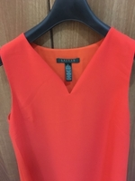 Used Ralph Lauren dress  in Dubai, UAE