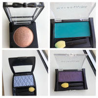 Used AUTHENTIC Branded Eyeshadow bundle in Dubai, UAE