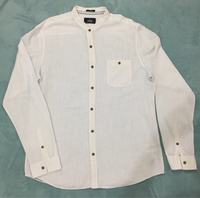 Used Mavi top for men in Dubai, UAE