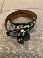 Used Preloved Alexander McQueen bracelet  in Dubai, UAE