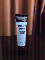Used Maybelline Master Primer in Dubai, UAE