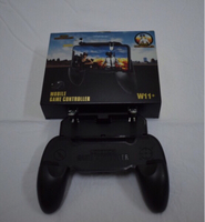 Used PUBG Mobile Controller in Dubai, UAE
