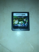 Used Ben 10 triple pack Nintendo ds game🎮 in Dubai, UAE