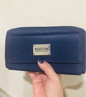 Used Kenneth Cole Wallet ❤️ in Dubai, UAE