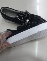 Used Wool worth brand new shoes in Dubai, UAE