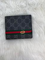 Used GUCCI black edition Wallet in Dubai, UAE