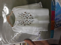 Used Lollipop kurties in Dubai, UAE