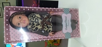 Used designafriend jessica doll in Dubai, UAE