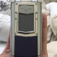 Used Vertu  in Dubai, UAE