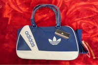 Used Adidas large Capacity w/strap in Dubai, UAE