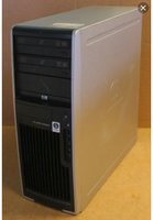 Used Gaming pc gtx 750 ti in Dubai, UAE