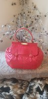 Used MIU MIU VITELLO LUX LEATHER AUTHENTIC in Dubai, UAE