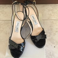 Used Jimmy Choo Wedge in Dubai, UAE