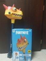 Used Fortnite Bitemark 96+cm in Dubai, UAE