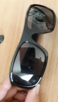 Used Sun glasses in Dubai, UAE