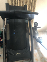 Used Threadmill in Dubai, UAE
