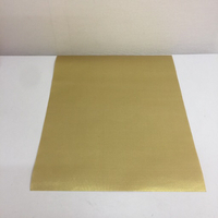 Used Reuseable new non stick bbq grill mat in Dubai, UAE