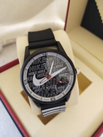 Used 5 pcs watch in Dubai, UAE