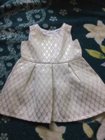 Used Bundle kids pre-loved dress in Dubai, UAE