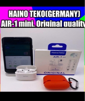 Used ORIGINAL AIR 1 get NOW NEW YEAR ONLY in Dubai, UAE