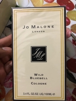 Used JO MALONE LONDON LADIES PERFUME copy in Dubai, UAE