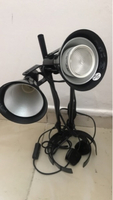 Used Set of table lights ikea in Dubai, UAE