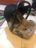 Used Maxi Cosi Car Seat  in Dubai, UAE