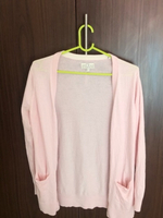Used Jack wills cardigan in Dubai, UAE