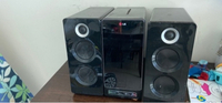 Used Stereo with blue tooth LG in Dubai, UAE